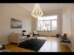 diy small living room decor ideas