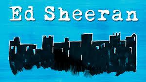 Ed Sheeran Pnc Arena