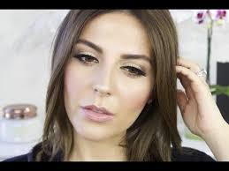 jennifer lopez makeup tutorial by simply sona destination beauty you