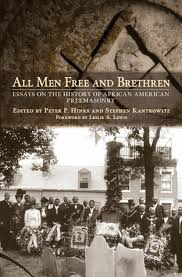 all men and brethren essays on the history of african  all men and brethren