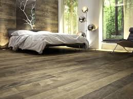 >lauzon hardwood flooring flooring design creative of lauzon hardwood flooring lauzon distinctive hardwood flooring a company overview and review