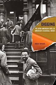 digging the afro american soul of american classical music by digging the afro american soul of american classical music by amiri baraka
