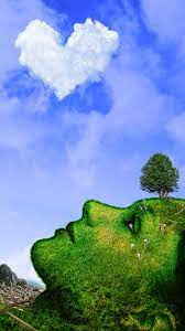 29+ Love Nature Images Hd Download ...