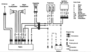 rs 100 wiring diagram rs image wiring diagram k bike wiring diagrams on rs 100 wiring diagram
