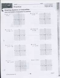graphing systems of equations worksheet source bonlacfoods com victorian health and cal research strategy discussion paper 2016