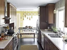 Kitchen And Bath Designs