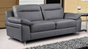 Full Size of Sofa:italian Leather Sofas Best Leather Sofas Uk Home Decor  Color Trends ...