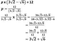 Soal matematika smp kelas 8 semester genap kurikulum 2013. Lengkap 30 Contoh Soal Uts Matematika Kelas 9 Smp Mts Semester Genap Terbaru Bospedia