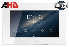 Marilyn HD Wi-Fi (XL или VZ) | <b>Tantos</b>