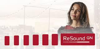 Приложения в Google Play – ReSound Smart 3D