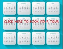 tour stylish office los. No Tours On Tuesdays Or Wednesdays, Closed Open For Private Tours. Hire The RV Your Next Offsite Event Tour Stylish Office Los