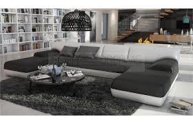 Chic Design Wohnlandschaft U Hausdesign Wohnlandschaften