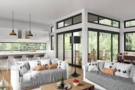 australian split level house plans fresh split level home design custom home designs