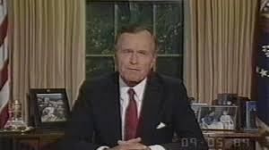 george bush oval office. Hosting Organization George Bush Oval Office O