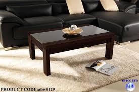 Fish Tank Coffee Table Uk Brown Coffee Table Uk Coffee Addicts