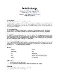 Professional Resume Writing Naukri 100 Original