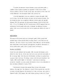 essay adam smith job specializations
