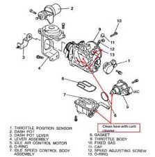 similiar 2002 mitsubishi diamante engine diagram keywords diagram as well 2002 mitsubishi galant engine diagram on mitsubishi