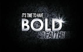 Short Faith Quotes Best Inspirational Status On Faith Short Faith Quotes Messages