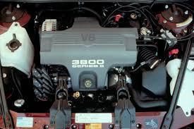 details of gm s 3800 model engine recall edmunds details of gm s 3800 model engine recall