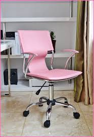 desk chairs for girls. Brilliant Girls Full Size Of Home Furniture Girls Kids Stores  White Bedroom Childrens  For Desk Chairs S