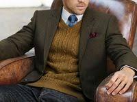 Мужскoй стиль / Men's Fashion: лучшие изображения (329) в ...