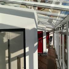 Harth Schneider Fenster Türen Wintergärten Home Facebook