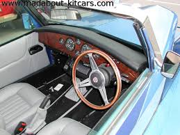 javelin car interior amc javelin amx interior door amc wiring diagram and