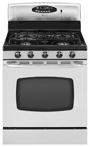 r v cloud company carries a full line of ranges ovens and cooktops for the central valley