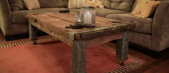 ship wood furniture. WWII Ship Hatch Turned Coffee Table Wood Furniture A