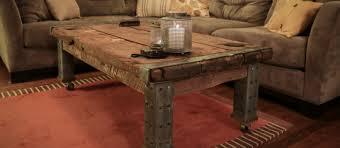 ship wood furniture. wwii ship hatch turned coffee table wood furniture