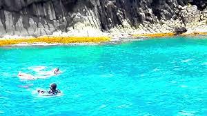 John and April Brunson – St. Lucia Honeymoon   Sweet St.lucia - Caribbean  Vacation Destination