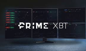 The Quick Start Guide And Review Of Prime Xbt Louis Martin