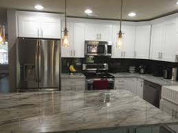 bathroom remodeling service. Kitchen Cabinets Financing Best Of \u0026amp; Bathroom Remodeling Service Bathroom Remodeling Service