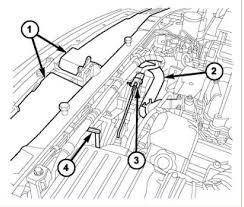 2008 dodge magnum engine diagram wiring diagram description 2007 dodge magnum engine coolant diagram wiring diagram user 2008 dodge magnum engine diagram
