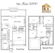 delightful entertaining house plans 6 for 7 cute floor plan 1024x986 beds fancy entertaining house plans