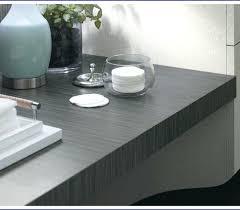 bathroom laminate countertop laminate for bathroom vanities laminate bathroom countertops pros and cons bathroom laminate countertop