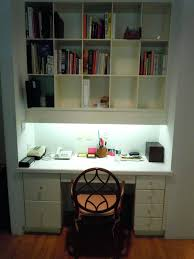office in a closet ideas. Great Office Design Closet Pictures Ideas Simple And Comfortable Supply Organization In A T