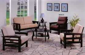 furniture sofa set designs. Sofa Set Designs. Types Of Couches Material Wooden Designs Pictures In L Furniture T