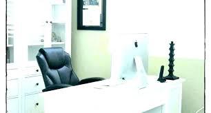 office furniture pottery barn.  Pottery Pottery Barn Office Desks Chair Desk  Furniture  Inside