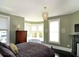 green bedroom colors. Sage Green Bedroom Color Ideas Colors