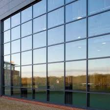 this is the related images of Glass Facade