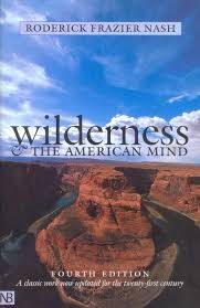 Thoreau Quotes Awesome Quotes From Wilderness And The American Mind By Roderick Nash On