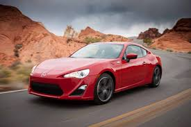 Scion FRS 2014 Price, Specs and Release Date - Car Brand News