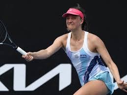 Olympia tennis club é um power trio de juiz de fora, interior de minas gerais. Tennis Olympia 2021 Trotz Kerber Aus Dtb Hofft Auftokio Mixed