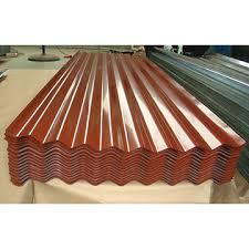 metal roofing sheet china metal roofing sheet