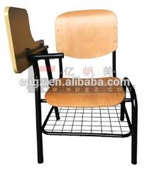 school chairs and tables. Wonderful Tables School Furniture Chairs With Tables Attached To And N