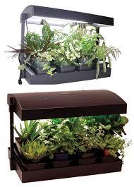 Hydroponics Herb Garden Kitchen Hydroponic Gardens Nickel City Wholesale Garden Supply