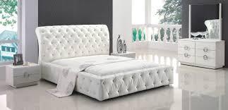 elegant white bedroom furniture. Sofa Mesmerizing Elegant White Bedroom Furniture O