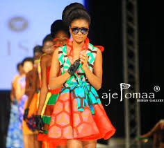 Ghana Latest Fashion Designs Great Work Of Fashion Designing Done By Accra Ghana